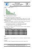 3.1.11 - Centrum Textil - Technická univerzita v Liberci - Page 5