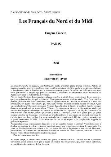 Télécharger au format pdf (1,3 Mo) - Aix-Marseille I