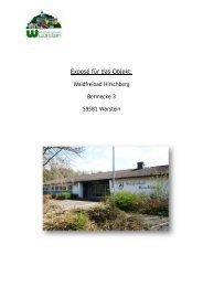 !11-05-18 Exposé Waldfreibad.docx - Wirtschaftsförderung Kreis Soest