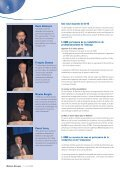 L'avenir de l'élevage wallon et les missions de l'AWE - Page 2
