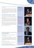 L'avenir de l'élevage wallon et les missions de l'AWE - Page 3