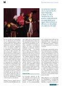 El envejecimiento activo a escena - Imserso - Page 2