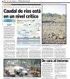 Departamental - Prensa Libre - Page 4