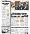 Departamental - Prensa Libre - Page 7