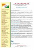 Indo-Global Education Summit 2013 - The Indus Foundation - Page 3
