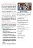 Indo-Global Education Summit 2013 - The Indus Foundation - Page 4