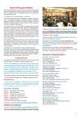 Indo-Global Education Summit 2013 - The Indus Foundation - Page 5