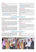 Indo-Global Education Summit 2013 - The Indus Foundation - Page 7