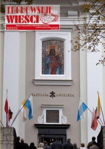 Nr 117/2010 - Tuchów