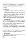 ÖÄK-Diplomrichtlinie Akupunktur - Österreichische Akademie der ... - Page 3