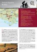 Terre di Aquileia by Bike - Seite 4