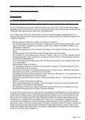 Versammlung vom 20. September 2010 - Oberthal - Page 2