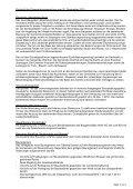 Versammlung vom 20. September 2010 - Oberthal - Page 3