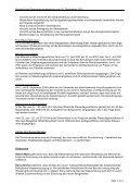 Versammlung vom 20. September 2010 - Oberthal - Page 4