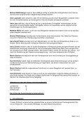 Versammlung vom 20. September 2010 - Oberthal - Page 5