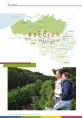 Belgische Ardennen - Seite 2