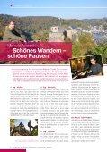 Belgische Ardennen - Seite 6