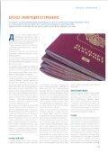 business emigration nach deutschland - Derra, Meyer & Partner - Page 2