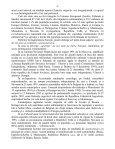 EUROPA ÎNTRE INTEGRARE ŞI FRAGMENTARE - Page 2