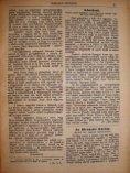 Temet6ben,') - Page 3