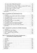 Manual de Procedimentos para Vacinação - BVS Ministério da Saúde - Page 6