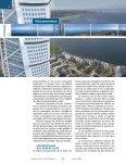 El Turning Torso de Calatrava, inmueble animado - Page 3