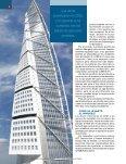 El Turning Torso de Calatrava, inmueble animado - Page 5