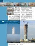 El Turning Torso de Calatrava, inmueble animado - Page 6