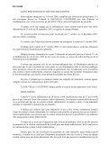 TRIBUNAL DU TRAVAIL DE NOUMEA RG 04/008 RÉPUBLIQUE ... - Page 2