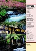 HRVATSKE ŠUME 89 - 5/2004 - Page 2