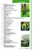 HRVATSKE ŠUME 89 - 5/2004 - Page 3