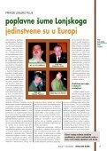 HRVATSKE ŠUME 89 - 5/2004 - Page 5