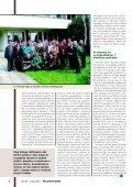HRVATSKE ŠUME 89 - 5/2004 - Page 6