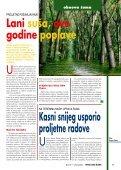 HRVATSKE ŠUME 89 - 5/2004 - Page 7