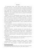 doktori disszertáció - Pécsi Tudományegyetem ... - Page 6