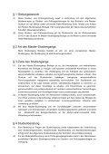 120 Leistungspunkte - Fachbereich Biologie der Uni Halle ... - Page 2