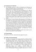 120 Leistungspunkte - Fachbereich Biologie der Uni Halle ... - Page 3