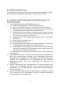 120 Leistungspunkte - Fachbereich Biologie der Uni Halle ... - Page 5