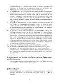 120 Leistungspunkte - Fachbereich Biologie der Uni Halle ... - Page 7