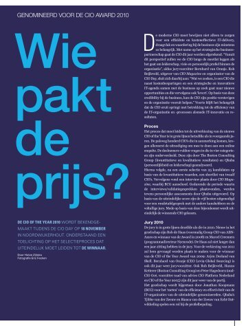 Download article (NL) - Equens