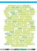 BIJ DE HAND ROTTERDAM - Rotterdam.info - Page 5