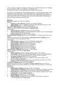Boerderijnummer 1.3.060 Erfnaam Hansmannink ... - De Hofmarken - Page 2