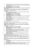 Boerderijnummer 1.3.060 Erfnaam Hansmannink ... - De Hofmarken - Page 3