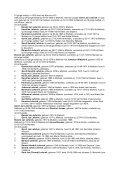 Boerderijnummer 1.3.060 Erfnaam Hansmannink ... - De Hofmarken - Page 4