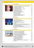 Table des matières - Ernst Klett Verlag - Page 4