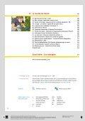 Table des matières - Ernst Klett Verlag - Page 6