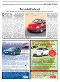 AUTOMARKT EXTRA - Seite 7