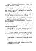 CABEZA PLENO - Ayuntamiento de León - Page 3