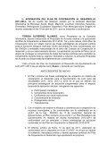 CABEZA PLENO - Ayuntamiento de León - Page 4