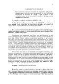CABEZA PLENO - Ayuntamiento de León - Page 5